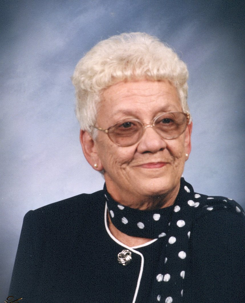 Elsberry Missouri Funeral Home
